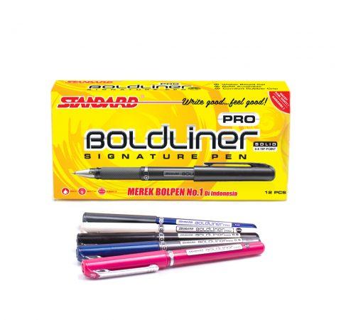 B Pro Solid (1)
