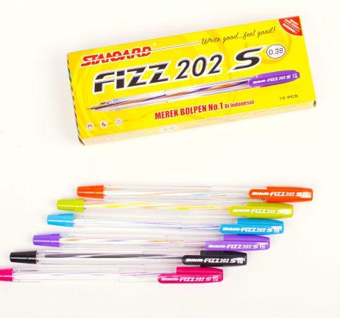 Fizz202s