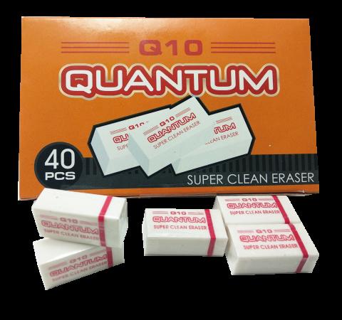 Quantm Q10