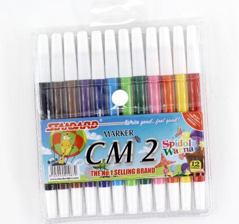 CM SET 12_MIX