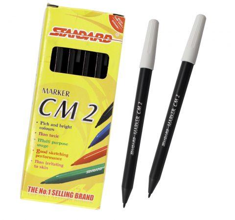 CM2_BK SET 4